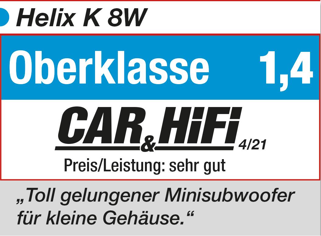 2021-04-Car-Hifi-Bewertung-HELIX-K-8Wh05Le9guzBC5f
