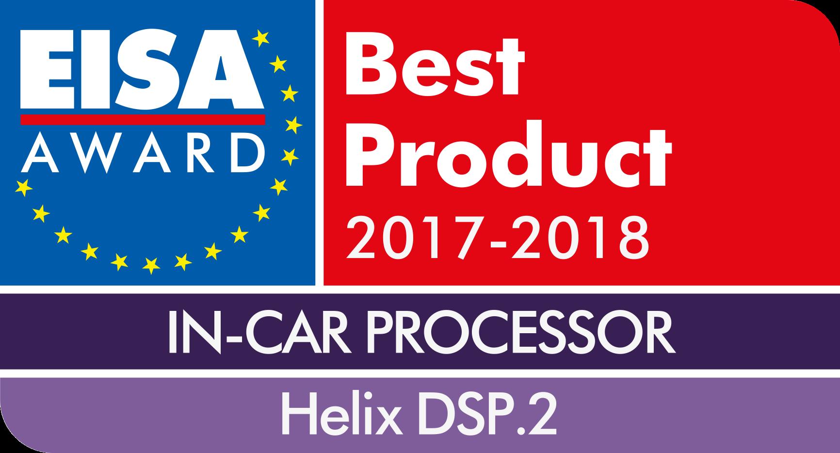 EISA-Award-Logo-Helix-DSP2