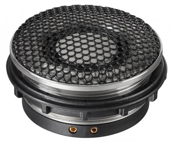 High-End Hochton Lautsprecher BRAX GRAPHIC GL1