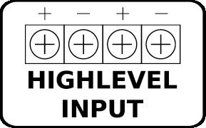 Highlevel-InputUcU3vHGWBcf1r
