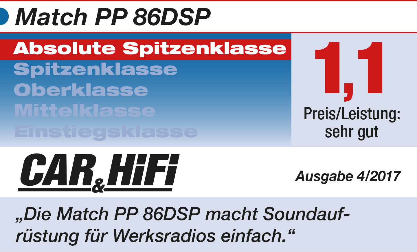 MATCH_PP_86DSP_Car-Hifi_201704