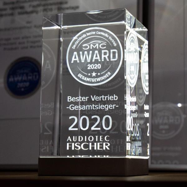 CMC-Award-2020-1-1200x1200px