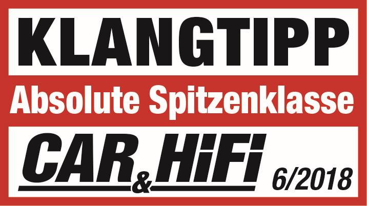 HELIX_C-Four_CAR-Hifi_Klangtipp_201806