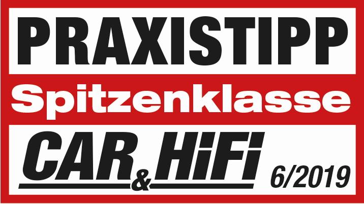 MATCH_M-5DSP-MK2_Car-Hifi_Spitzenklasse_201906