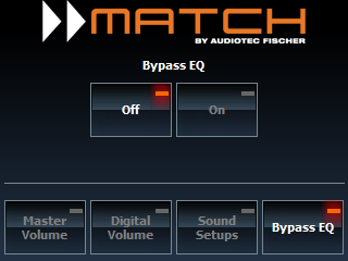 media/image/MATCH-Bypass-EQ.png
