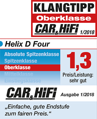 2018-01-Car-Hifi-Bewertung-HELIX-D-FOUR