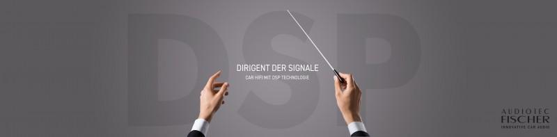 media/image/Dirigent-der-signale_banner_desktop_2640x649px_de.jpg