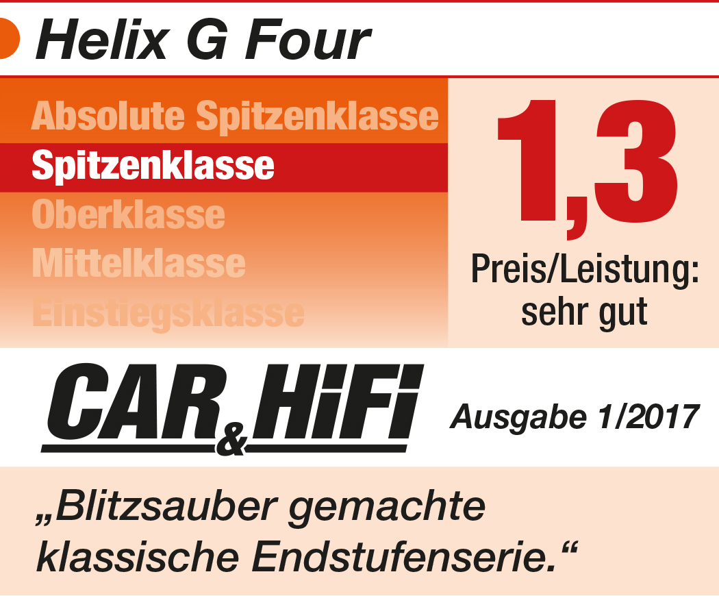 HELIX_G-Four_CAR-Hifi_201701