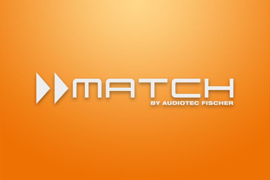 MATCH FAQ