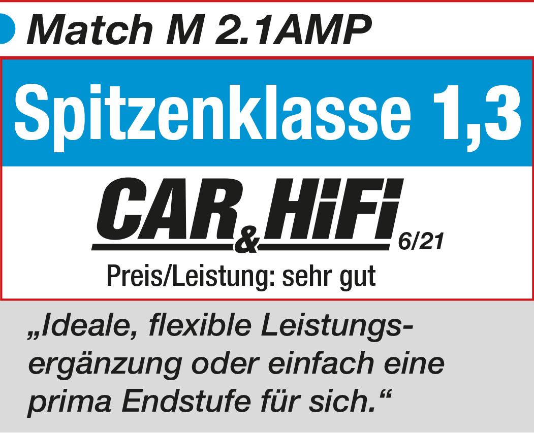 2021-06-Car-Hifi-Bewertung-MATCH-M-21AMP