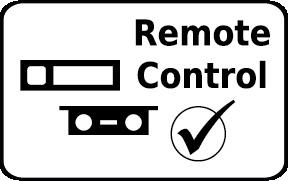 Remote-Control-readyF3bW207t5G2Eo