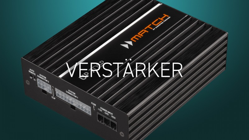 media/image/Produktbilder-Produkte-Verst-rker-2.jpg