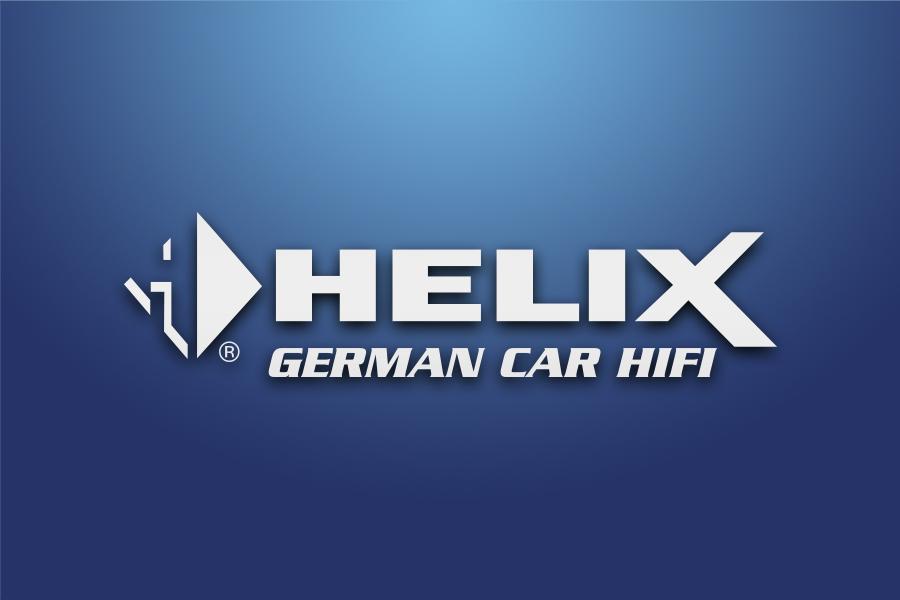 HELIX FAQ