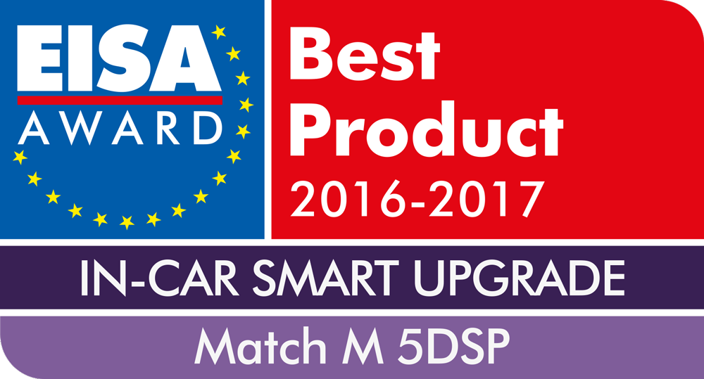 EUROPEAN-IN-CAR-SMART-UPGRADE-2016-2017-Match-M-5DSP