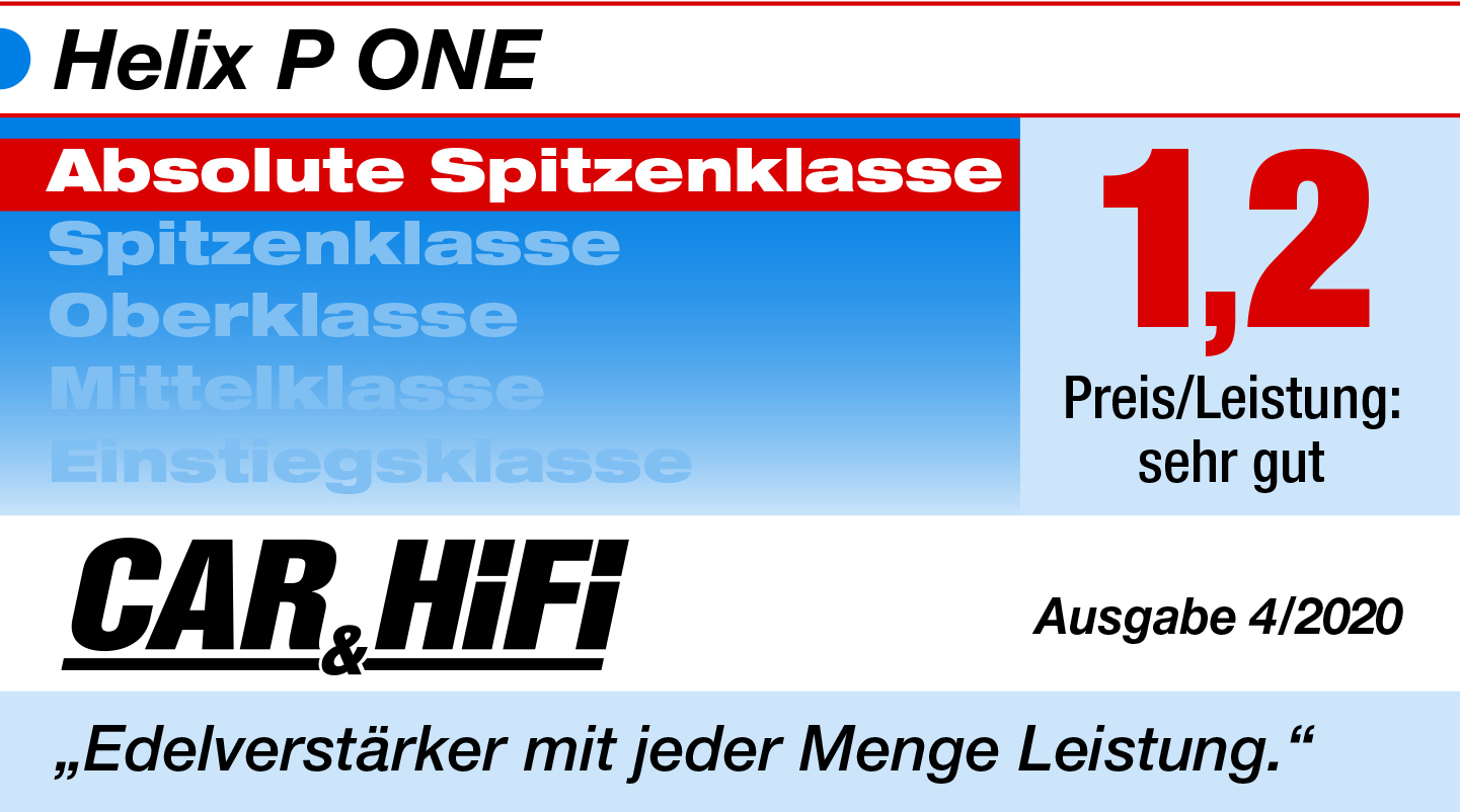 2020-04-Car-Hifi-Bewertung-HELIX-P-ONE