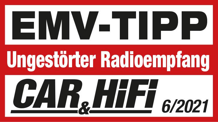 2021-06-Car-Hifi-Button-EMV-Tipp-MATCH-M-54DSP