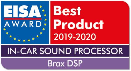 EISA-Award-20192020-Logo-Brax-DSP