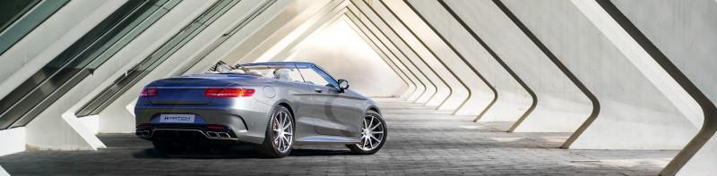 media/image/Mercedes-Banner_HP_2640x649px.jpg