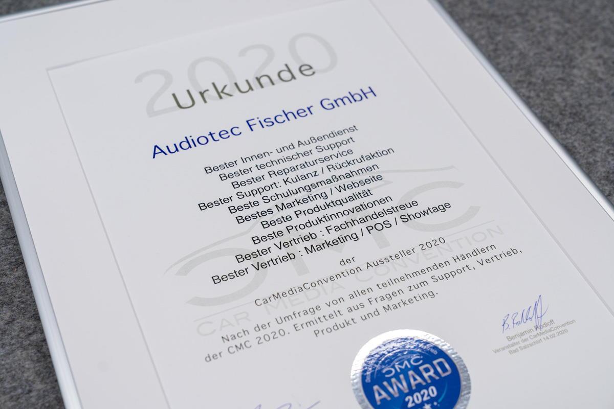 CMC-Award-2020-Urkunde-2-pagespeed-ce-4CE3DZ9C1s