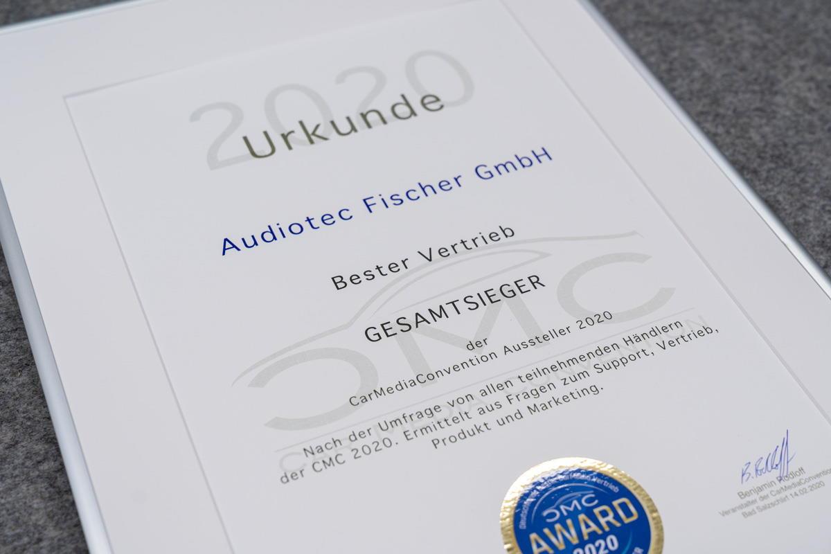 CMC-Award-2020-Urkunde-1-pagespeed-ce-vkejOthsvZ