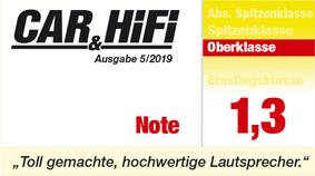 2019-05-Car-Hifi-Bewertung-HELIX-S-6X