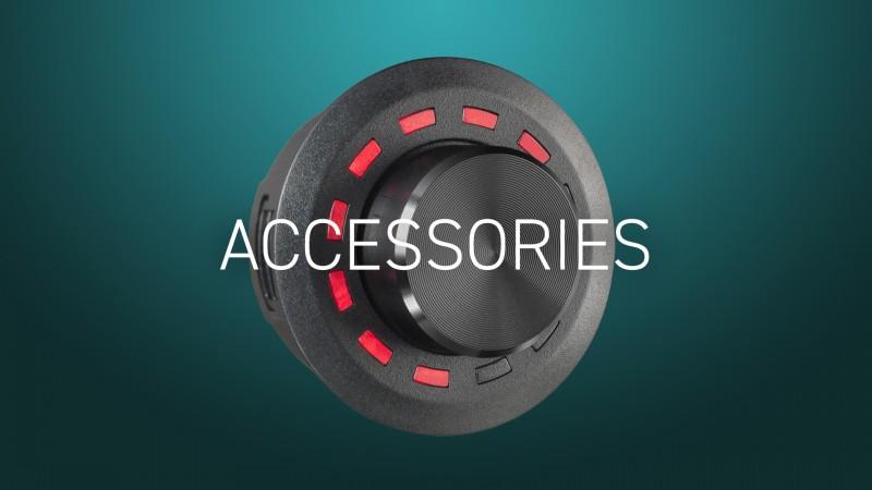 media/image/Produktbilder-Produkte-Accessories_26-07.jpg