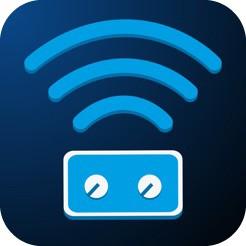 media/image/Icon-Wifi-Control.jpg