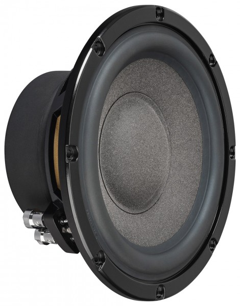 High end mid-woofer BRAX MATRIX ML8 MID