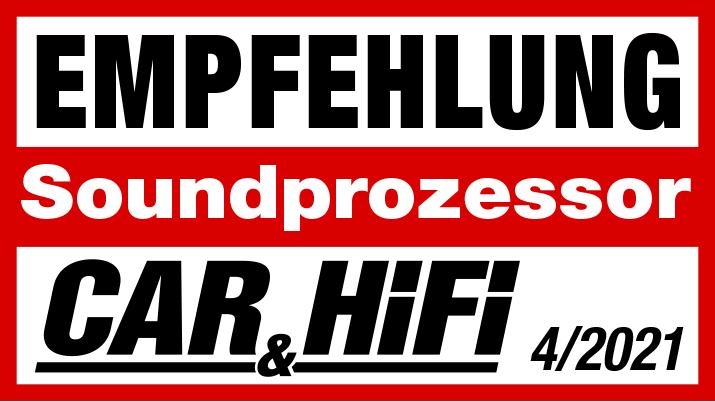 2021-04-Car-Hifi-Button-HELIX-DSP-3S-DSP-MINI-MK2_EmpfehlungG1jrgQJ1ustit