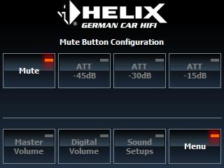 media/image/Menu-Mute-ATT-Config.png