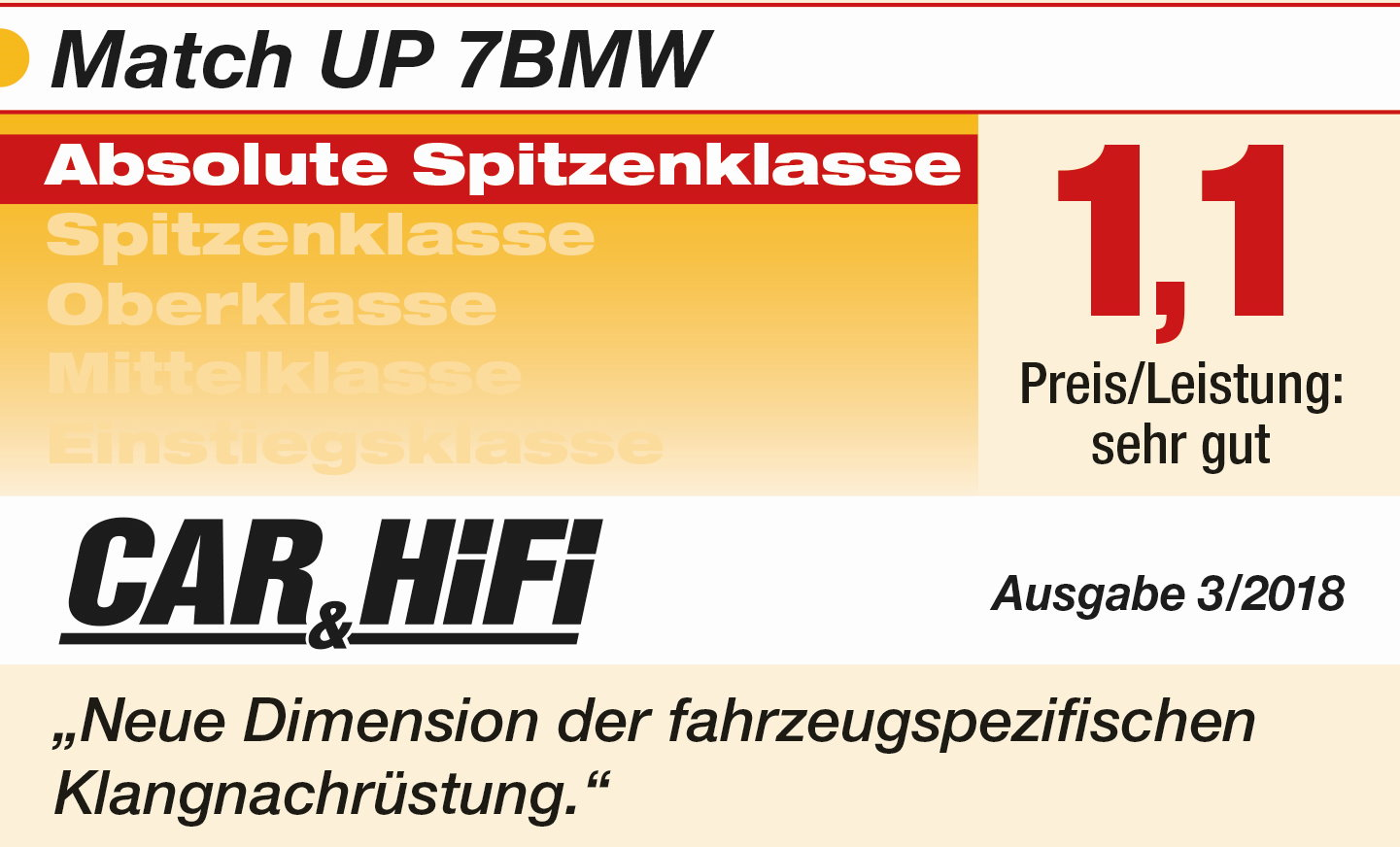 MATCH_UP_7BMW_Car-Hifi_201803