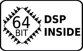 DSP-Inside-64-BITSmTL5TQDRLf9l