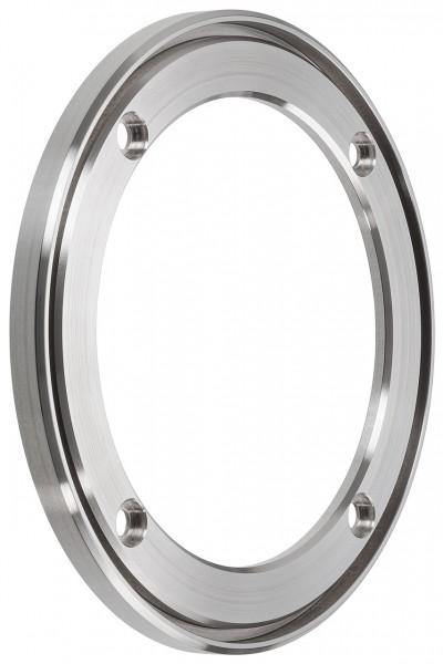 BRAX MATRIX support ring & grille MR3 for BRAX MATRIX speaker ML3