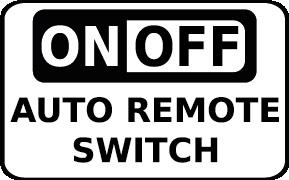 Auto-Remote-SwitchaaZVcBFbSCIbF