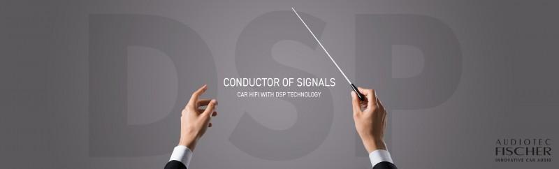 media/image/Dirigent-der-signale_banner_mobile_2640x799px_en.jpg