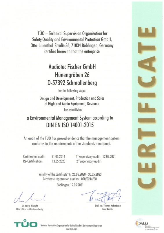 media/image/2019_UM_DIN-EN-ISO-14001-2015_en.jpg