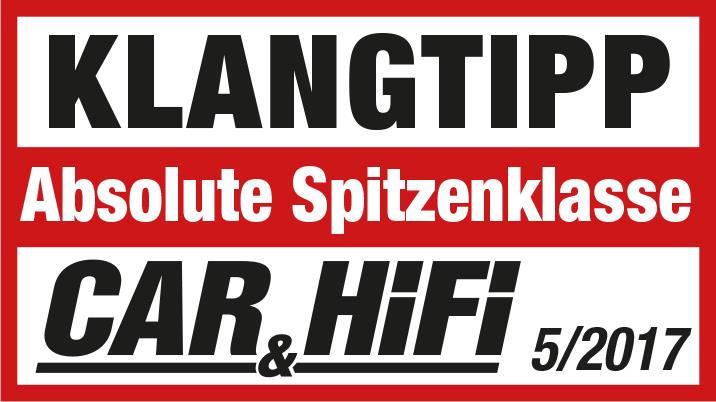 HELIX_P_63C_CAR-Hifi_Klangtipp_201705