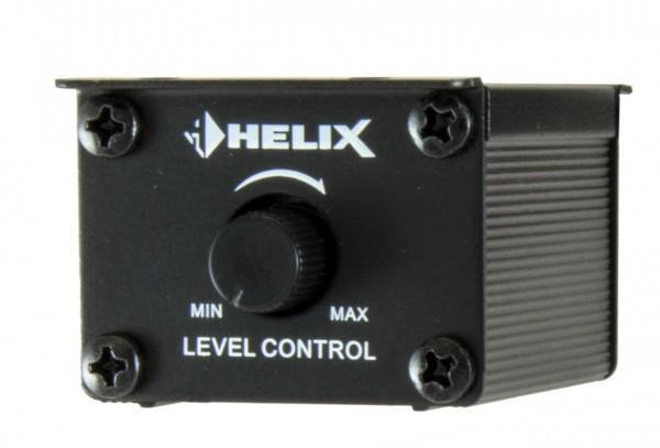 SRC - Subwoofer Remote Control for HELIX