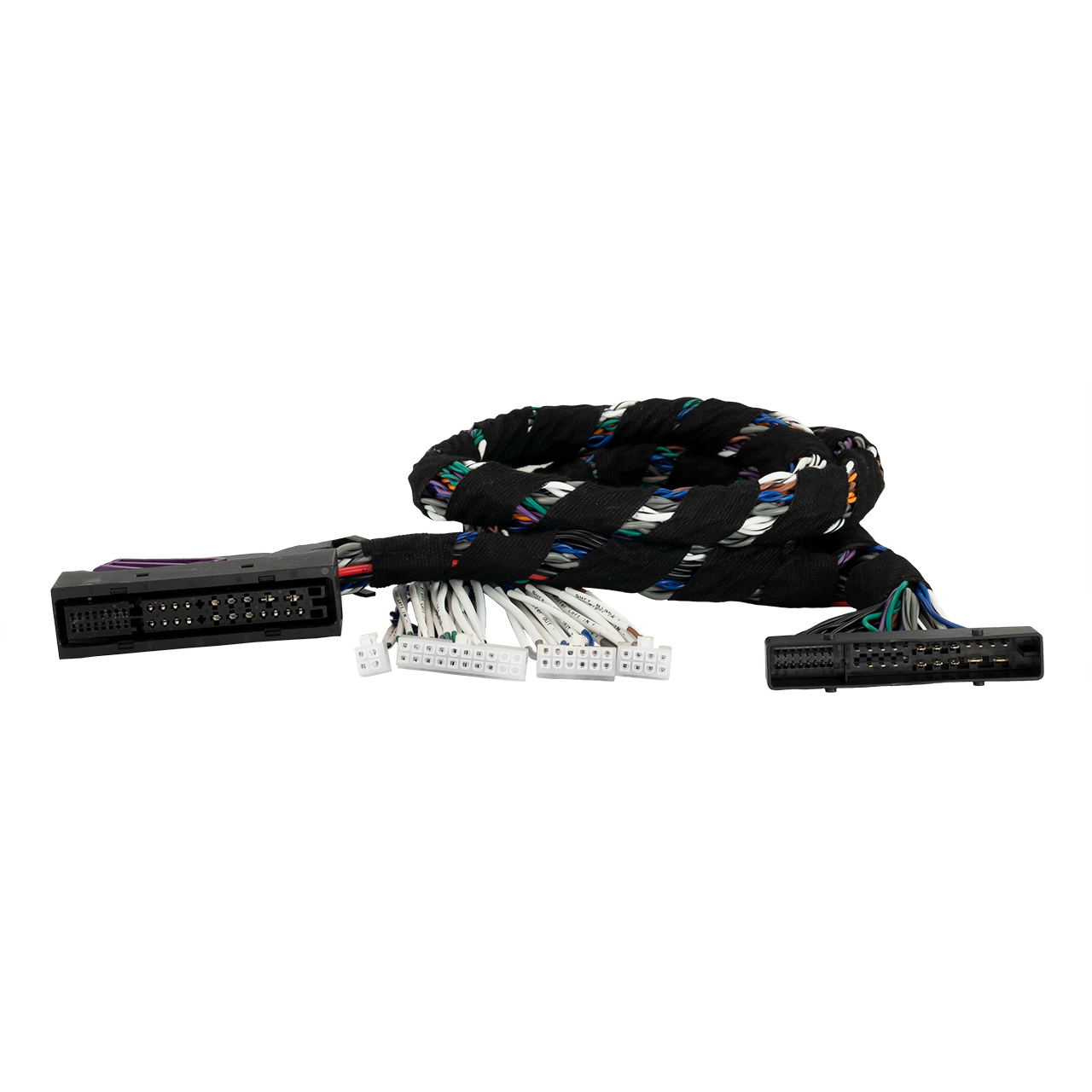 Adaptors / harnesses