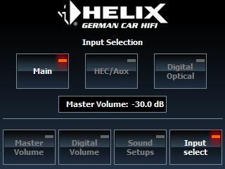 media/image/Input_Select.png