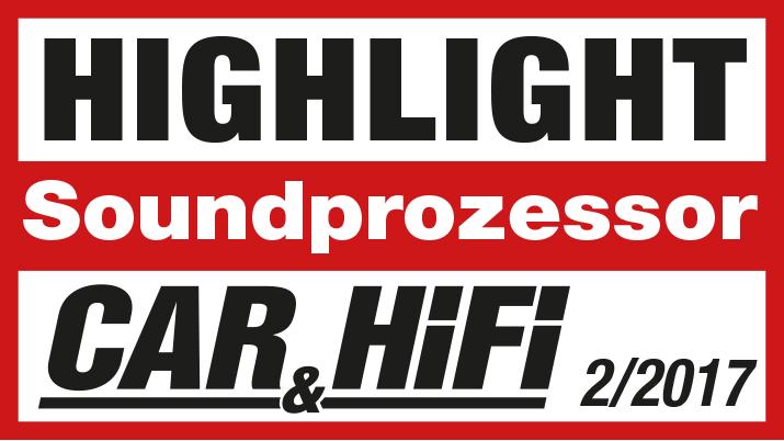 2017-02-Car-Hifi-Button-Helix_DSP2