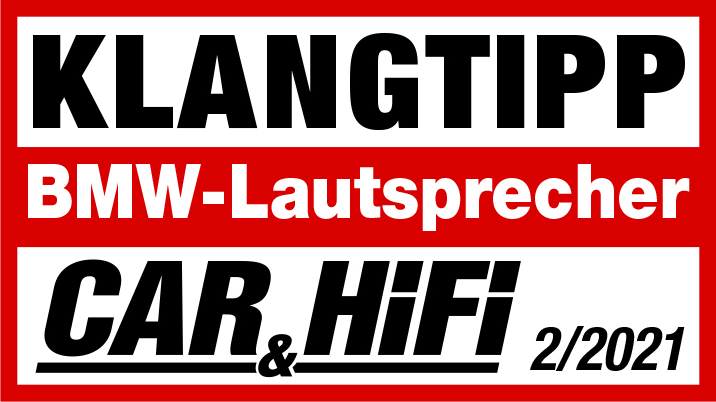 2021-02-Car-Hifi-Button-MATCH-UP-C42BMW-FRT-2-UP-W8BMW-S_Klangtipp