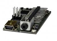 MEC HD-AUDIO USB-INTERFACE - PP 62DSP