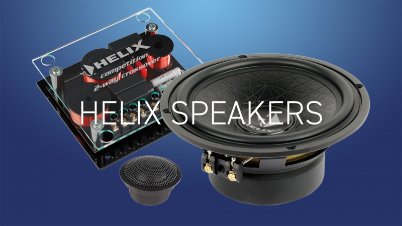 media/image/HELIX-Speakers-gross.jpg