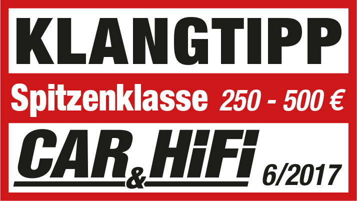 2017-06-Car-Hifi-Button-HELIX-Q-10W_Klangtipp