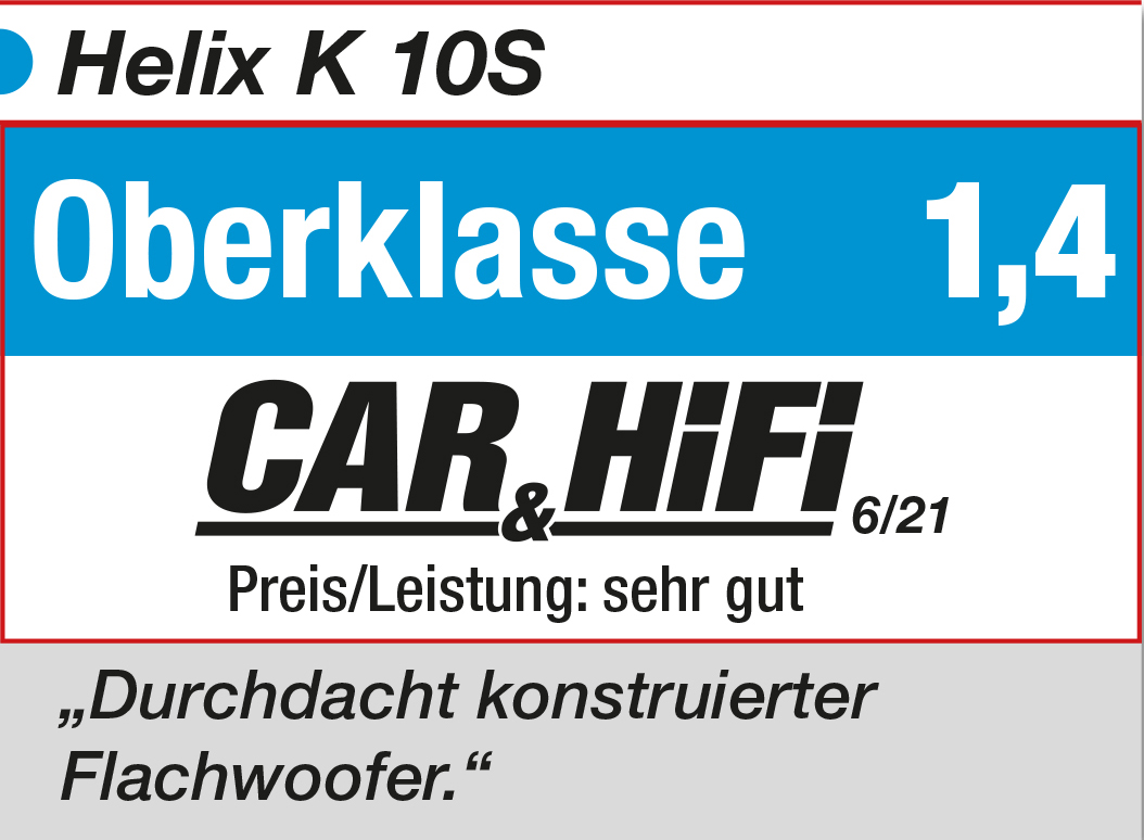 2021-06-Car-Hifi-Bewertung-HELIX-K-10S