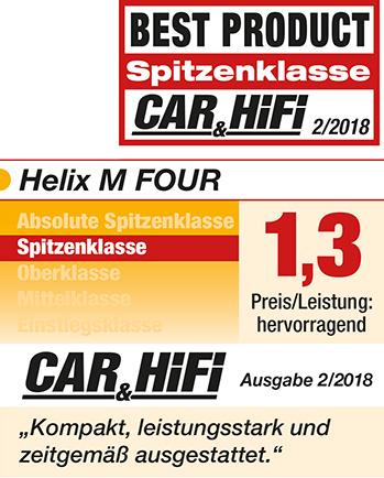 2018-02-Car-Hifi-Bewertung-HELIX-M-FOUR