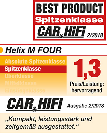 2018-02-Car-Hifi-Bewertung-HELIX-M-FOUR