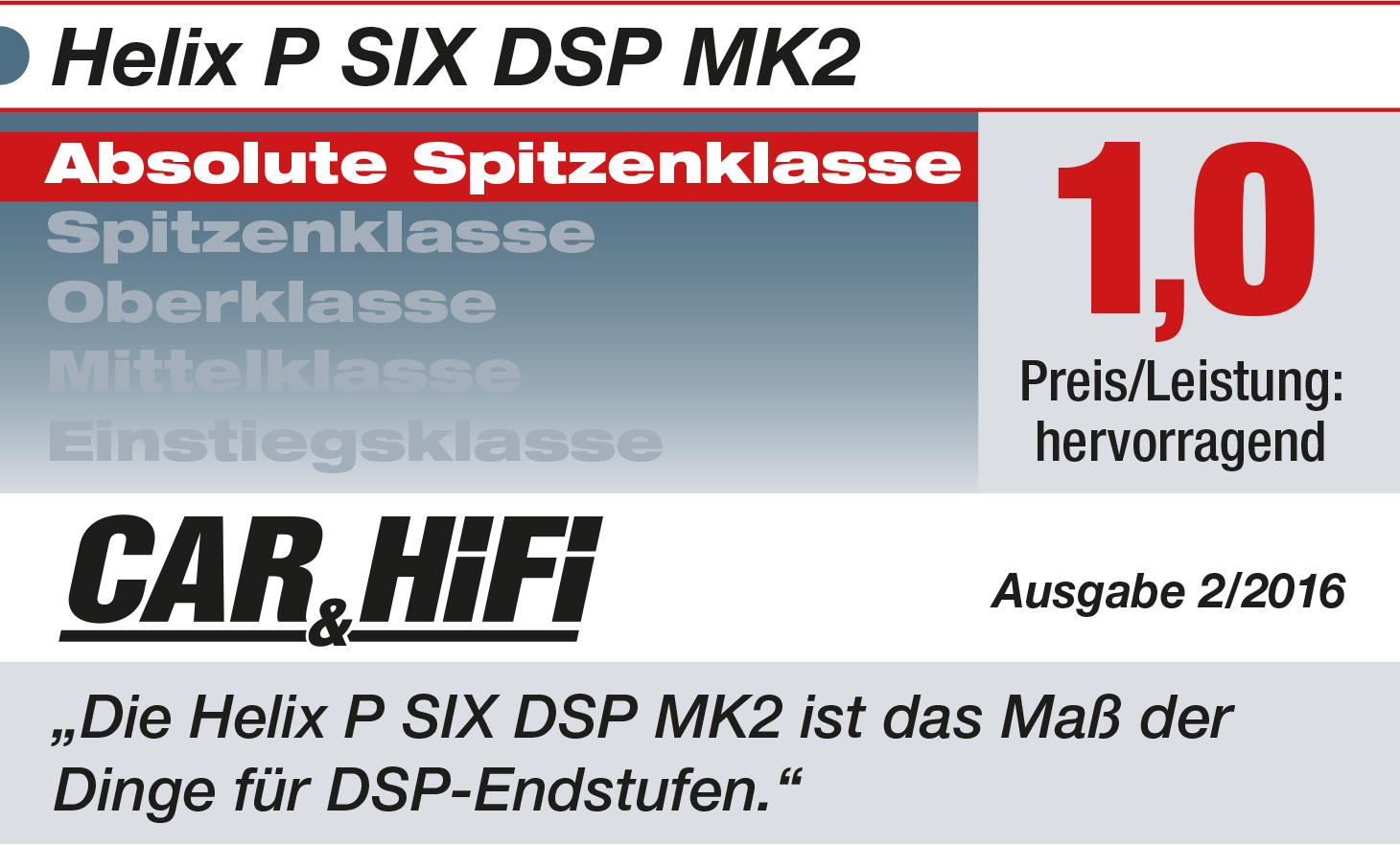 HELIX_P-SIX_DSP_MK2_CAR-Hifi_201602
