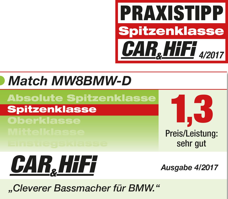 2017-04-Car-Hifi-Bewertung-MW-8BMW-D